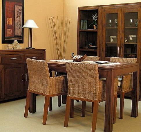Google image result for for Muebles comedor diario