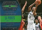 For Sale - Corey Brewer 2014-15 Hoops Moments of Greatness- Minnesota Timberwolves - See More At http://sprtz.us/WolvesEBay