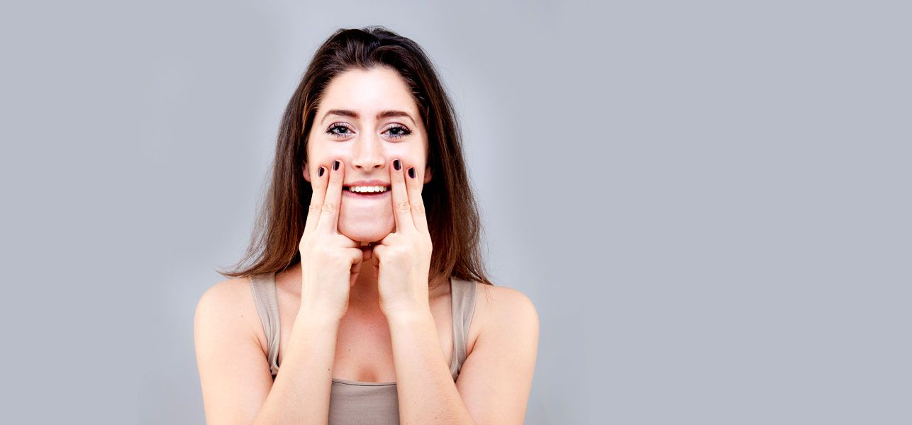 Facial exercises for women, sonam nude sex scene