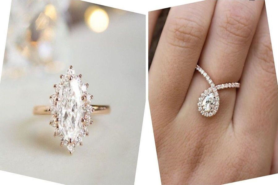 Cheap Wedding Rings Wedding Rings Weddingrings Mens Wedding Rings Cheap Wedding Rin Cheap Wedding Rings Cheap Mens Wedding Rings Inexpensive Wedding Rings