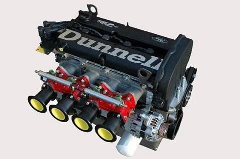 Pin On Cars Engines And More