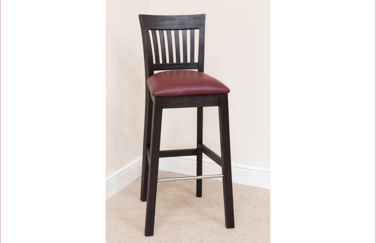 20 32 Inch Seat Height Bar Stools Vintage Modern Furniture Check More At Http