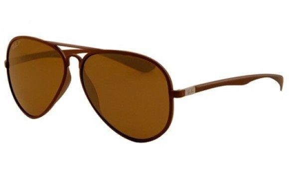 gafas ray ban polarizadas mercadolibre