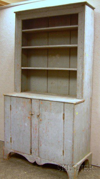 Page Not Found Antique Cupboard Vintage Cupboard Painted Furniture Colors