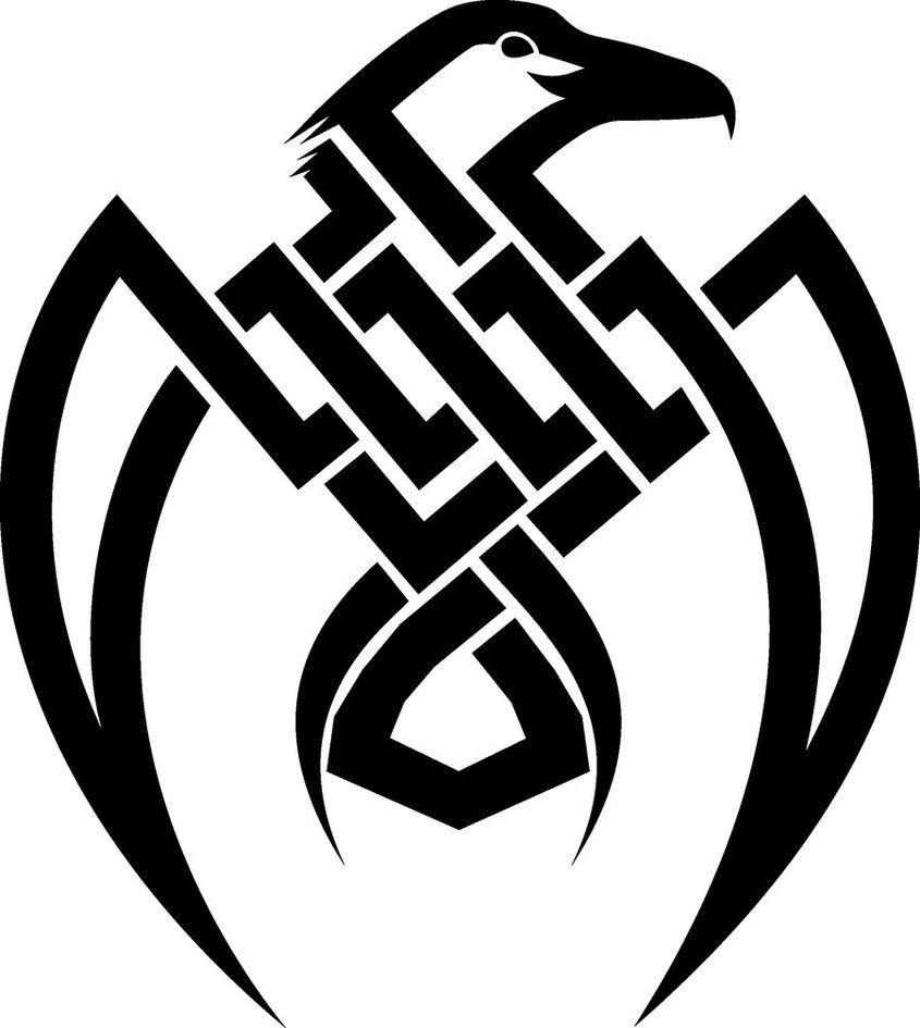 Tribal-Tattoos 143f181bff1896cc608a3e32ad07bb5a