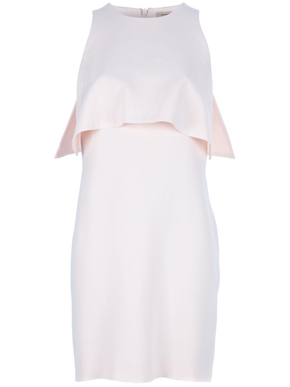 Nyitott vállú csipkeruha | Pretty outfits, Dresses, Short