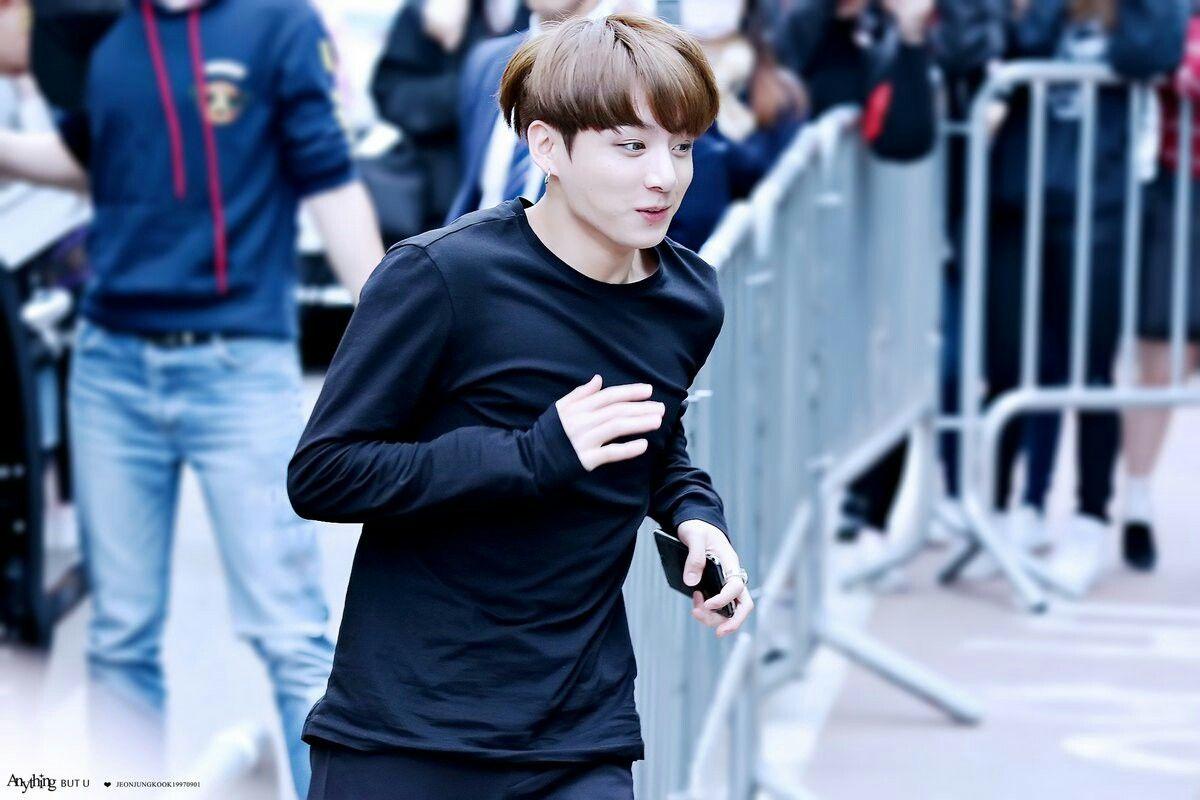 Jung Kook | 전정국 | BTS | 방탄소년단