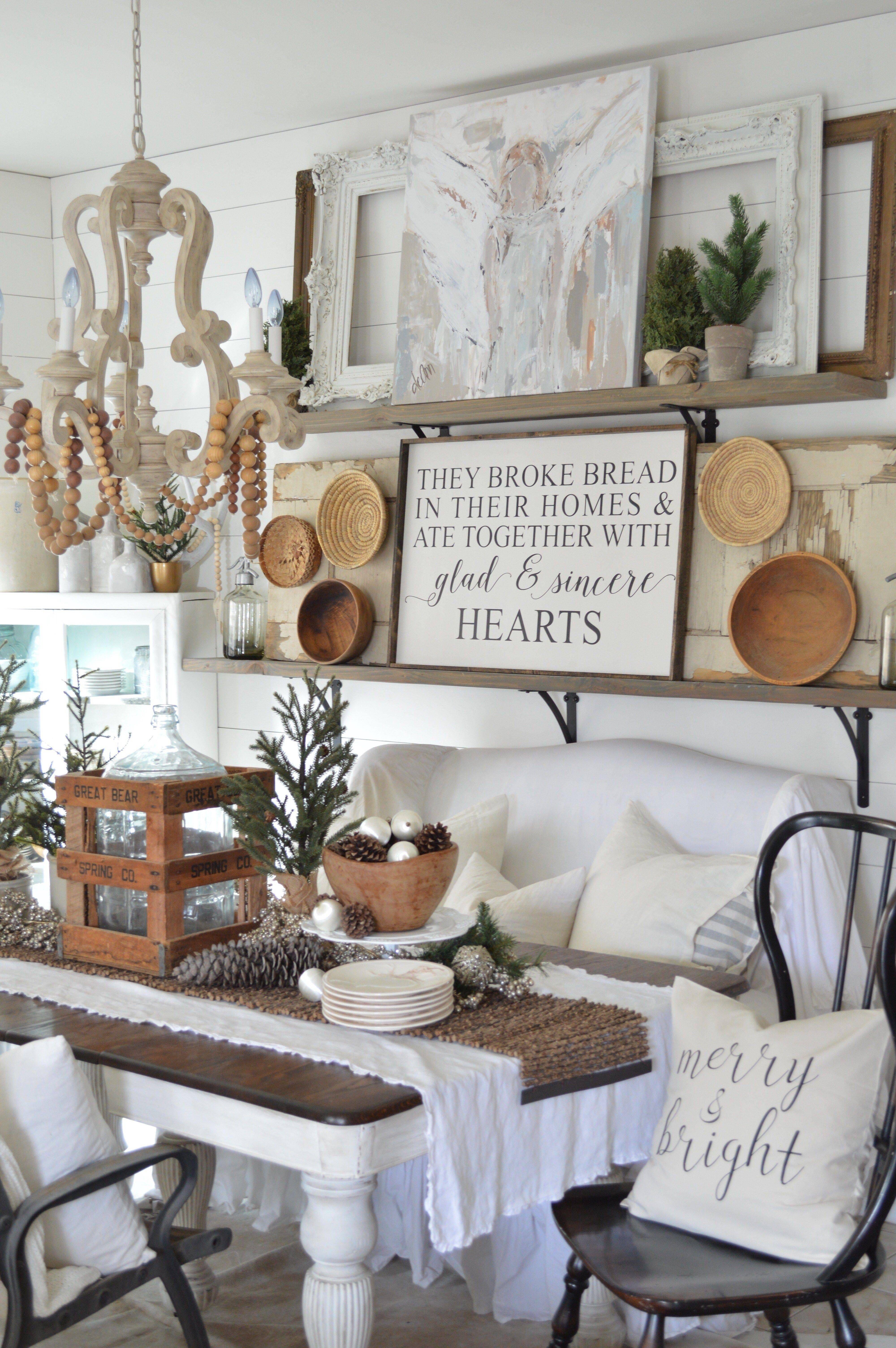 Antique Style Home Decor More Image Visite Home Decor Dining Room Design Decor