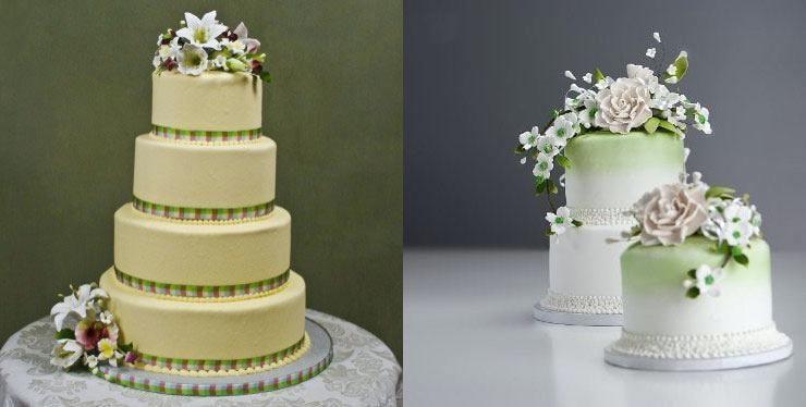 Fine Wedding Cake Stores Illustrations Luxury Wedding Cake Stores And Wedding Cakes 29 Wedding Cake Shops Edmonton