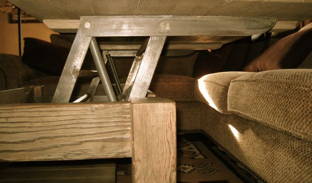 Superb Diy Lift Top Coffee Table Hardware Wood Working Plan Plans Download Free Architecture Designs Ferenbritishbridgeorg