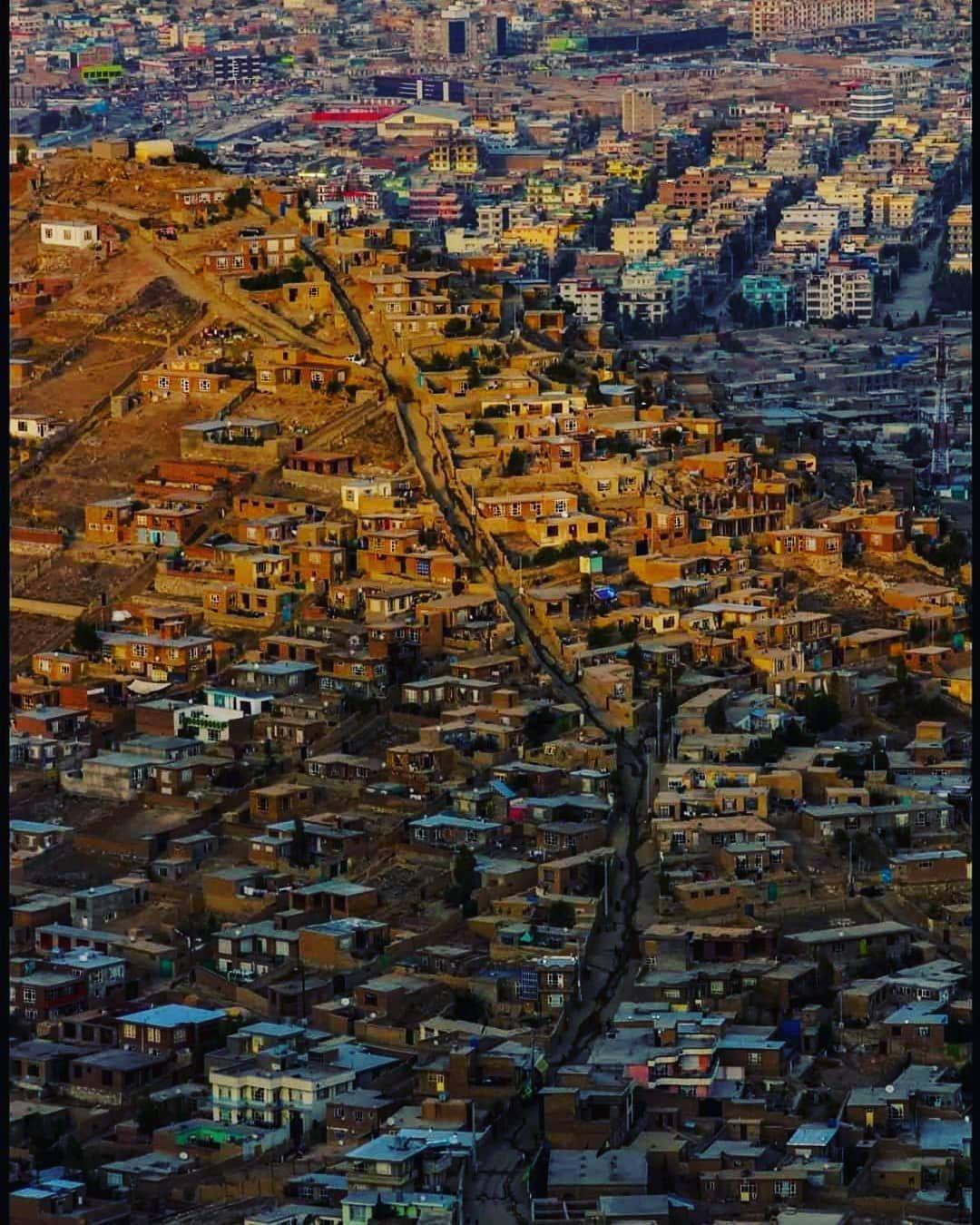 Gefallt 200 Mal 0 Kommentare Afghanistan Undiscovered Afghanistan Undiscovered Auf Instagram Photojournalism Photography Travel Design World Cultures