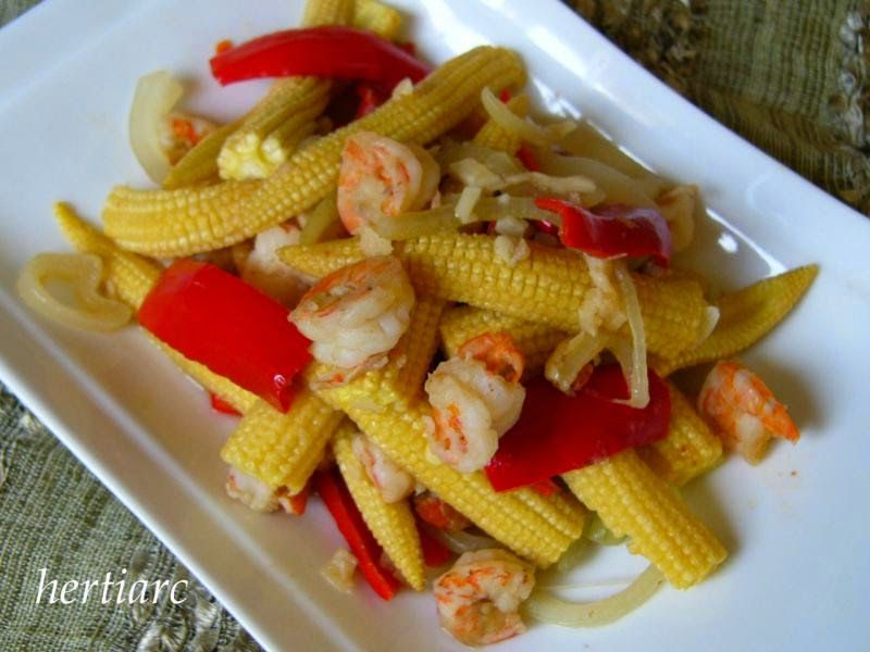 Pin Di Indonesian Recipes