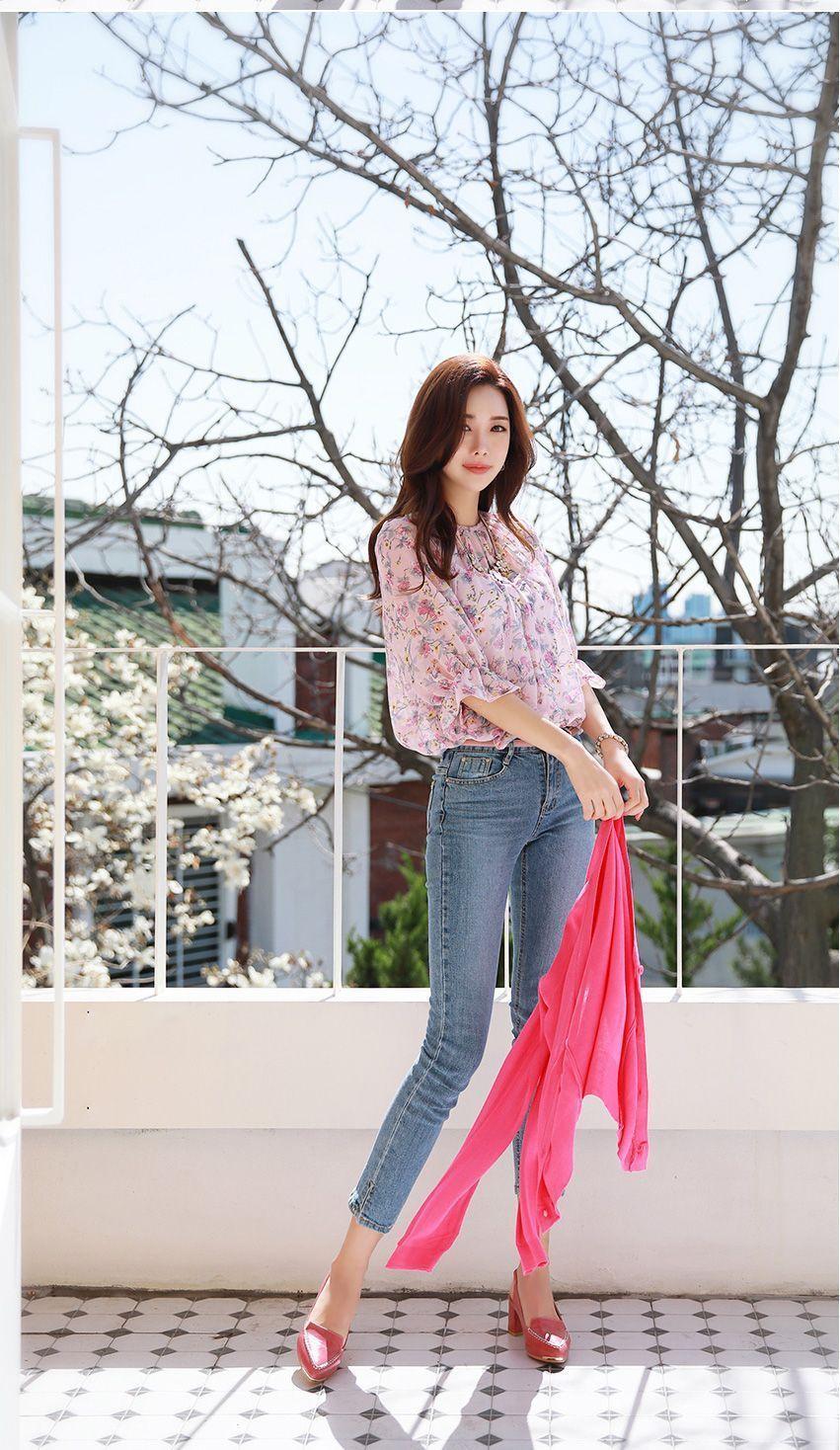 Korean Women's Fashion Shopping Mall, Styleonme. N ...