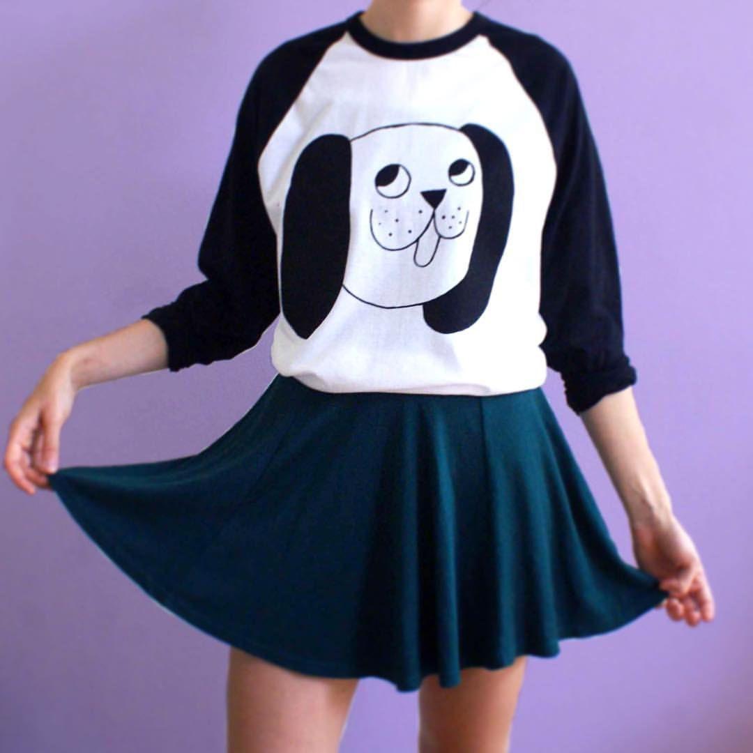 Tumblrdashboard clothes pinterest clothes