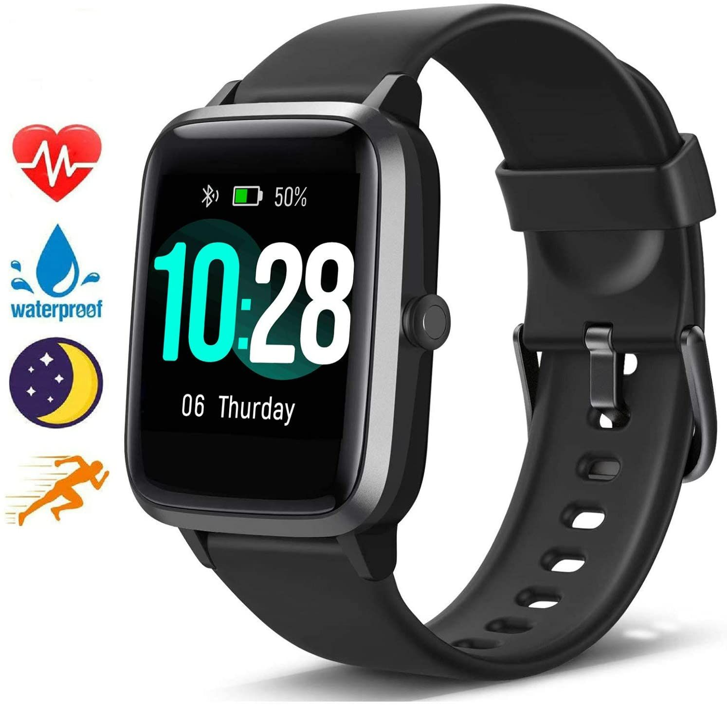 images?q=tbn:ANd9GcQh_l3eQ5xwiPy07kGEXjmjgmBKBRB7H2mRxCGhv1tFWg5c_mWT Smart Watch Size Guide