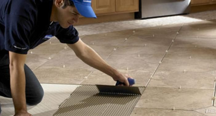 How Much Do Tile Installation Services Cost Service Omaha Specializes In Of Free Estimates