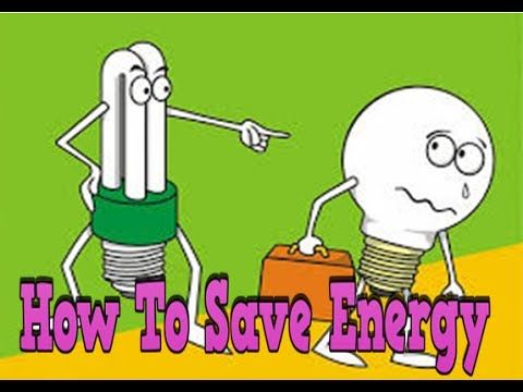 Explore Electricity Bill Saving And More