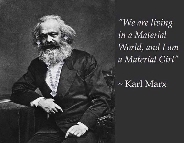 Dammit Karl Best Funny Pictures Memes Karl