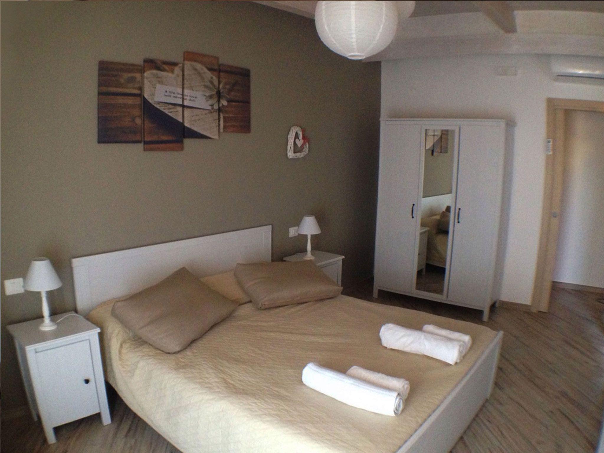 parete color sabbia - Cerca con Google | Arredo casa | Pinterest ...