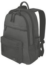 Batoh Standard Backpack