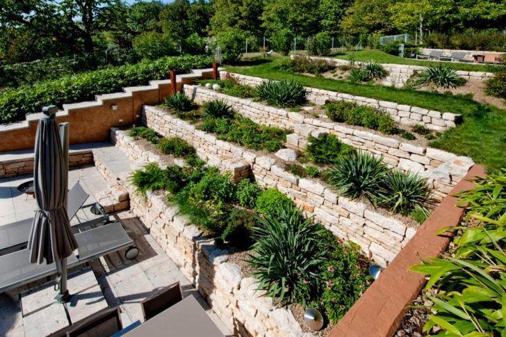 Gartengestaltung Hanglage Pflegeleicht Gartengestaltung Hanglage Pflegeleicht Id Gartengestaltung Ideen Gartengestaltung Hanglage Gartengestaltung Pflegeleichte Gartengestaltung