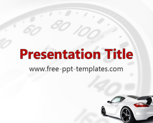 car powerpoint templates koni polycode co