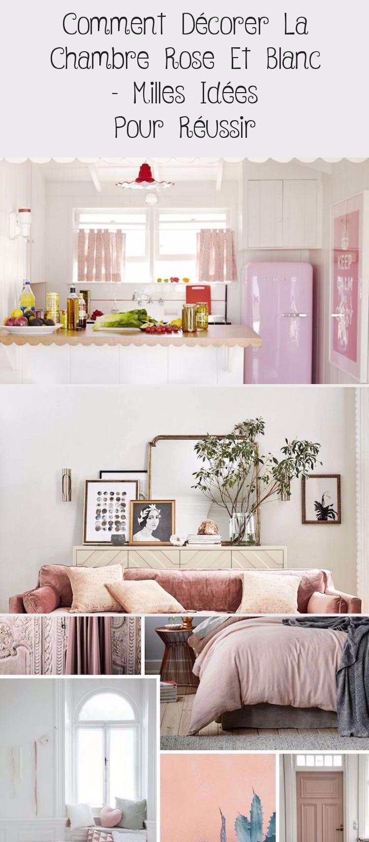 Chambre Rose Poudré Fille deco chambre petite fille chambre rose poudré déco chambre