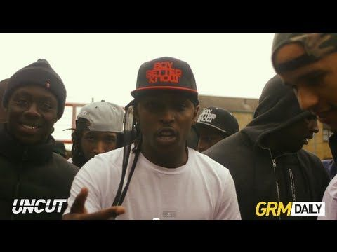 Boy Better Know | 100M YouTube views - [CYPHER]: SBTV - YouTube
