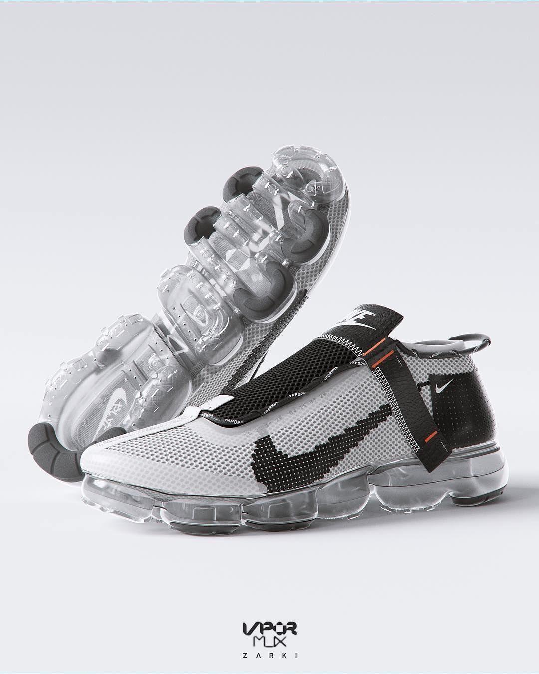 Sneakers, Sneakers nike