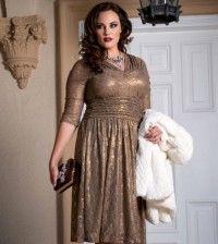 Kiyonna-HolidayStyles2015-420x470