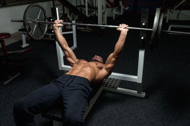 chest routine_2