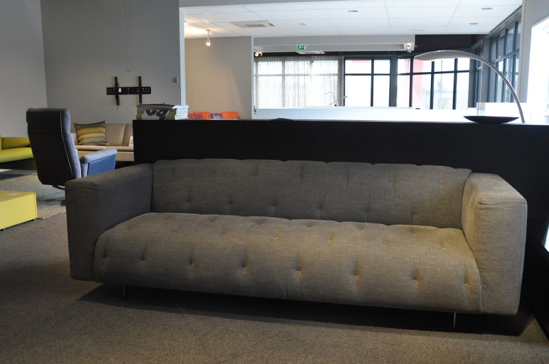 Hoefsloot wonen outlet design meubelen in elst huis en tuin