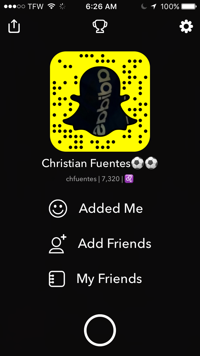 Add me on snap quotes pictures