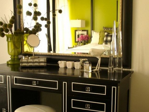 bedroom luxury of fresh in ideas design modern dressing table designs for bedroom photo of new on property 2017 wall mounted dressing table designs for