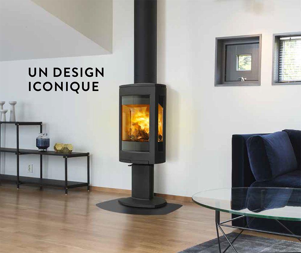 po le bois. Black Bedroom Furniture Sets. Home Design Ideas