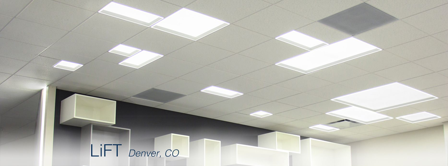 Pinnacle Architectural Lighting | Commercial Lighting | Recessed Lighting |  Linear Lighting