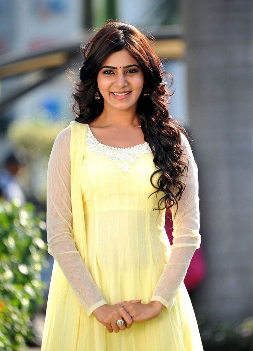 telugu actress hot pics | telugu actress hot photos | telugu