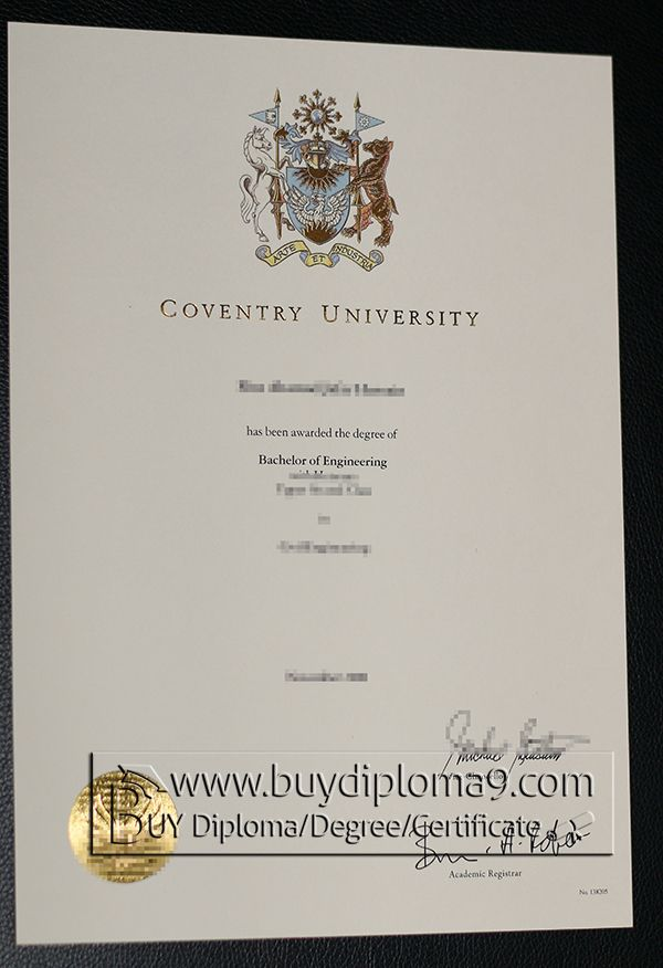 our company focus on fake high school diploma fake college diploma university diploma fake associate degree fake bachelor degree fake doctorate
