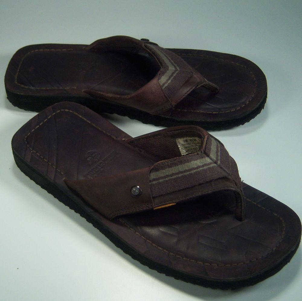 Zapatos negros formales Timberland Slide para mujer Visite la venta en línea 6BhfgIH