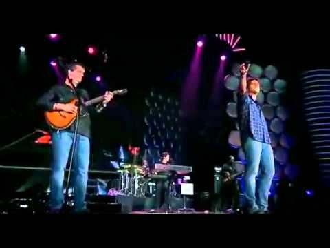 BORBOLETAS VICTOR E BAIXAR MP3 LEO CD