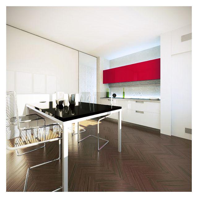kitchen tile design ideas classic kitchen design ideas kitchen