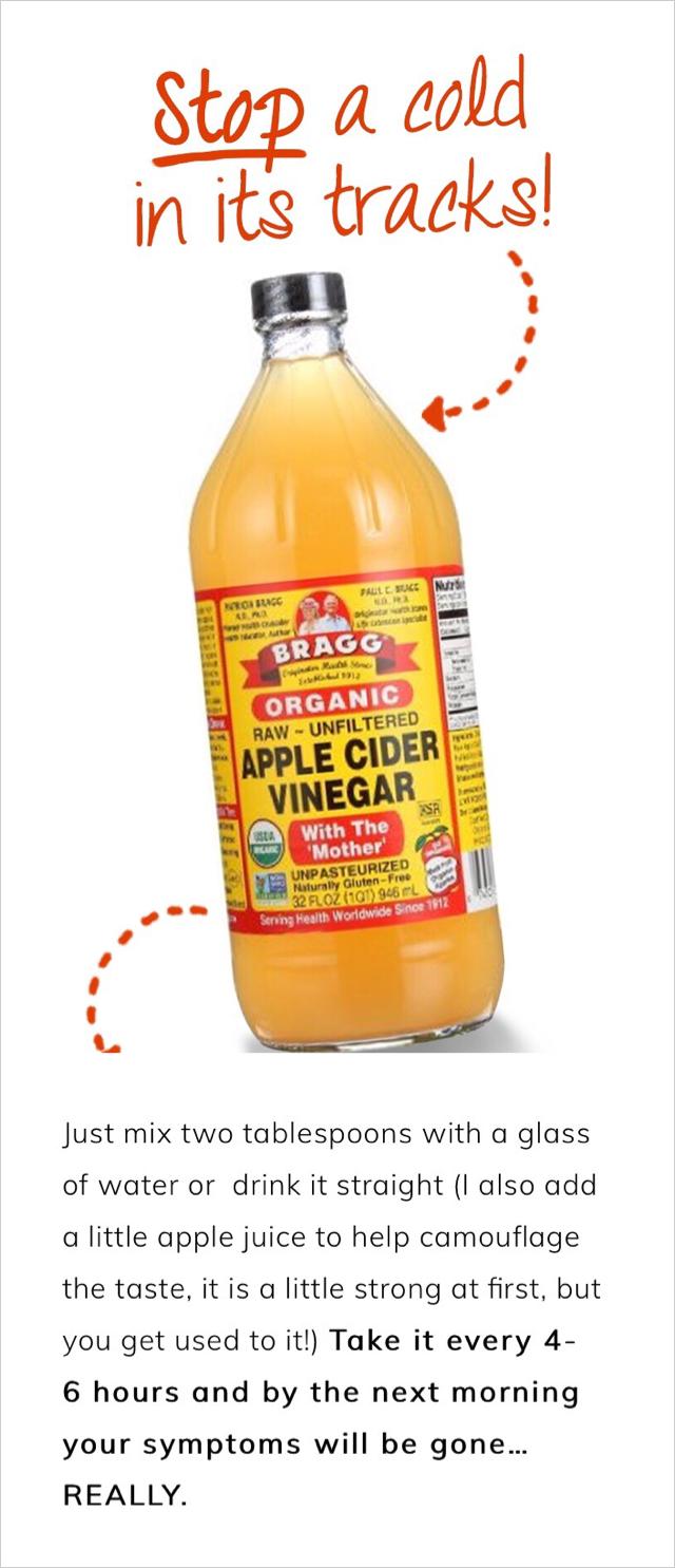 Pin By Y W On Health Unfiltered Apple Cider Vinegar Apple Juice Vitamin Water Bottle