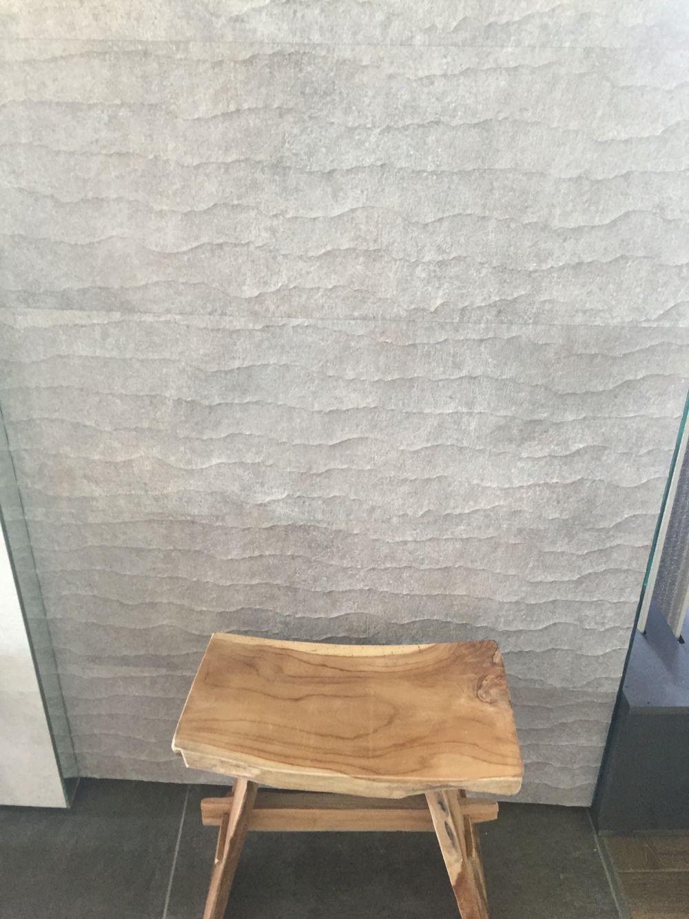 Venis badkamer tegels contour 100x33 3 cm venis en porcelanosa tegels pinterest contours - Porcelanosa tegel badkamer ...