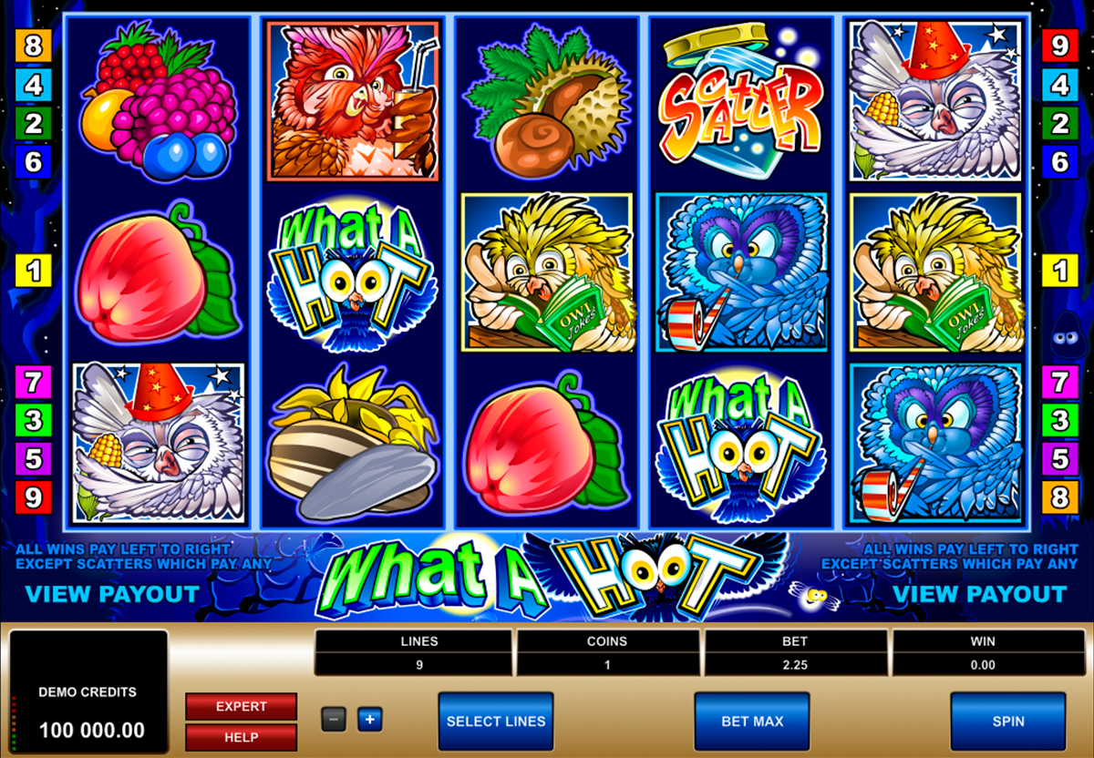Spiele 40 Thieves - Video Slots Online