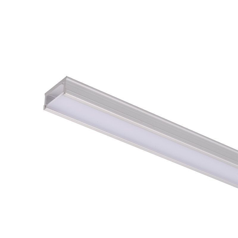 WAC Lighting LED-T-CH | Products | Led tape, Lighting, Under cabinet