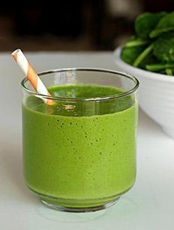 9 Turmixok ideas   smoothie receptek, egészséges italok, smoothie