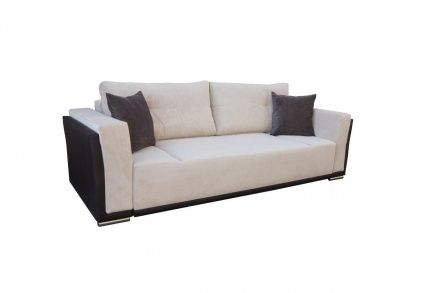 Softi Rozkladane Sofa Sofa Outdoor Sofa Furniture