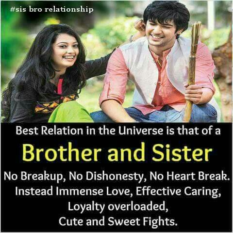 Brother Sister Quote Brother Sister Love Quotes Sister Love Quotes Brother Quotes Funny