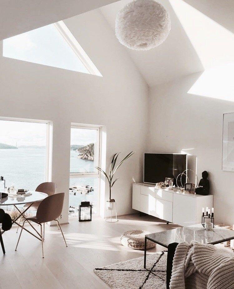 Epingle Par Chicpassenger Sur Living Room Decoration Salon Salle