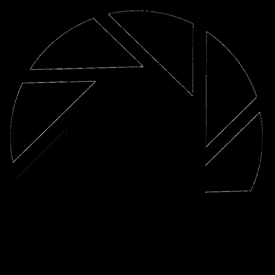Aperture Science 1950 S Logo Aperture Science Science Aperture